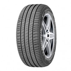 MICHELIN  245/45R19 102Y TL  PRIMACY 3  -2017